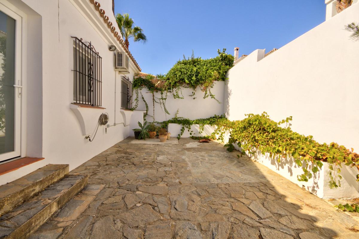 Sales - Detached Villa - La Duquesa - 5 - mibgroup.es