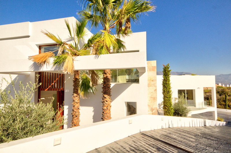 Property La Cala Golf 12