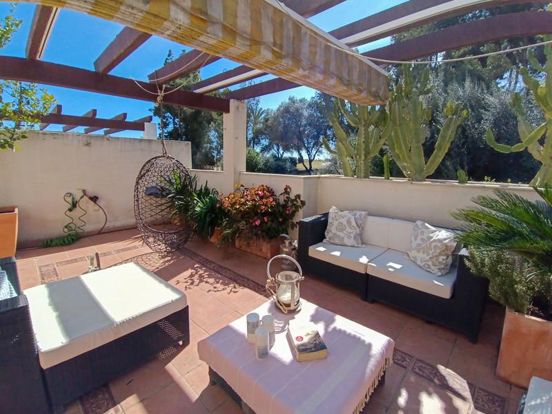 Adosada en venta en Málaga – R3577513