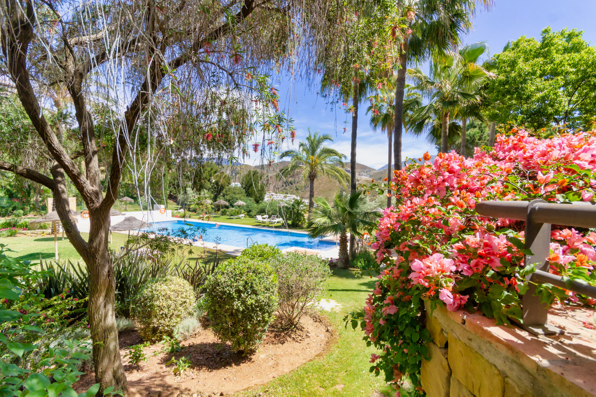 3 Bedroom Penthouse Apartment For Sale La Quinta