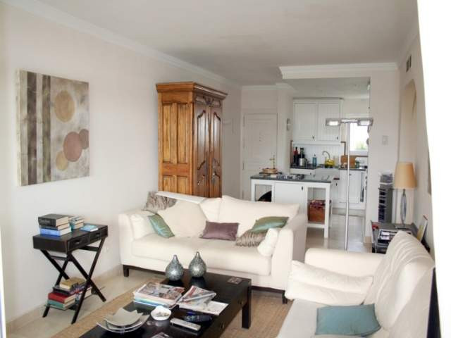 Apartment in La Quinta R42794 2