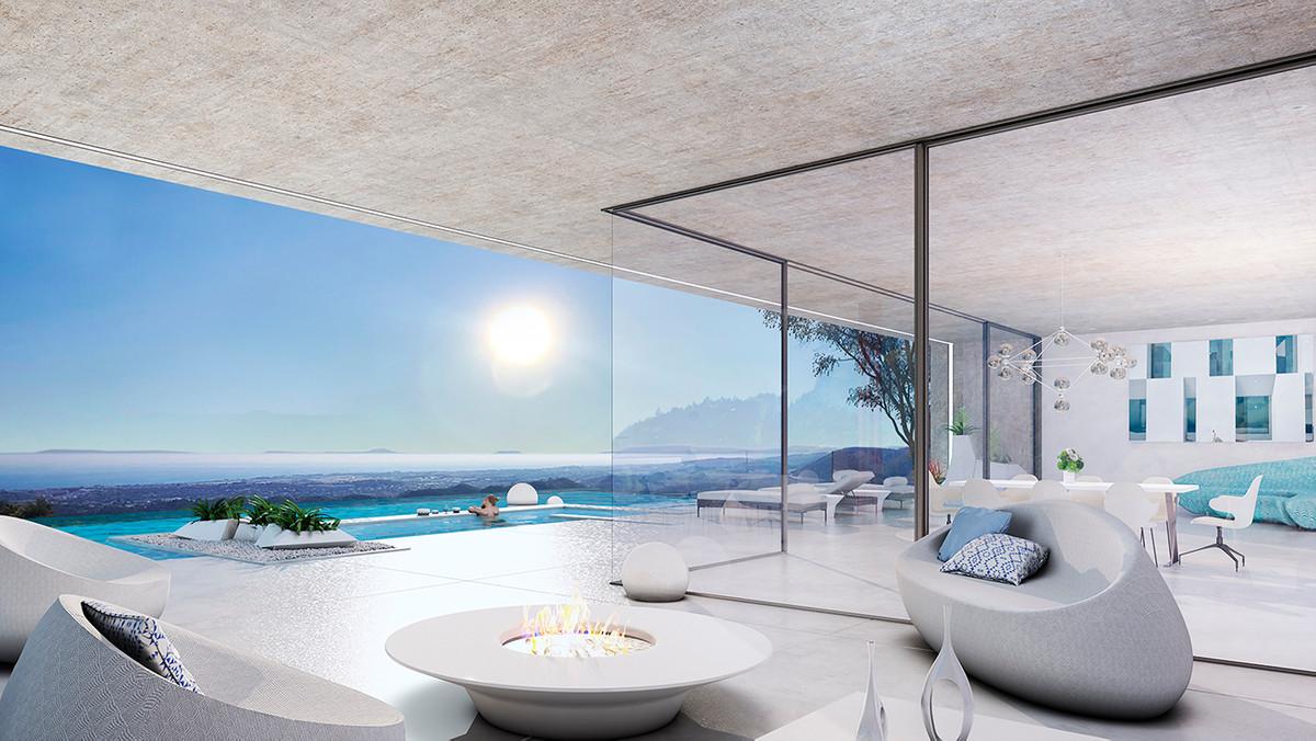 Gibraltar Estate Agents - Chestertons Gibraltar - Property details