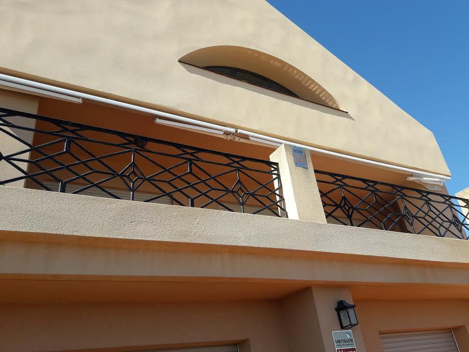 5 Dormitorios  en Malaga Este