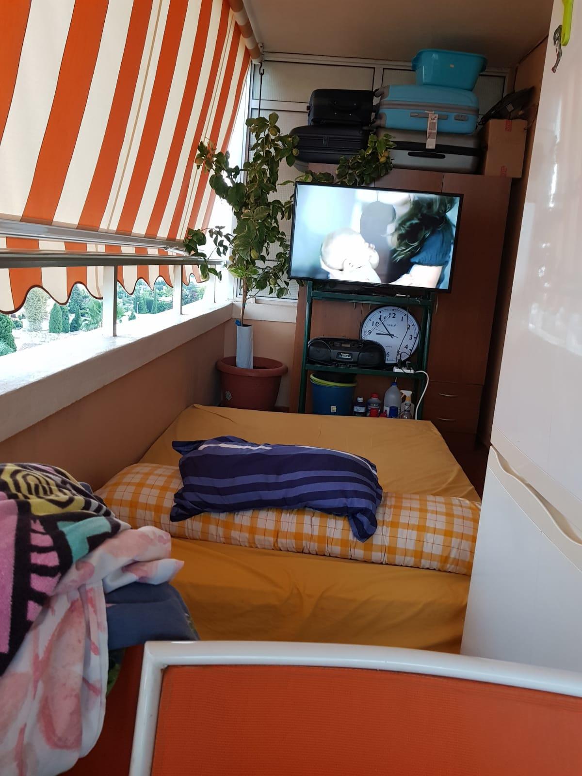 1 Dormitorios  en Benalmadena Costa