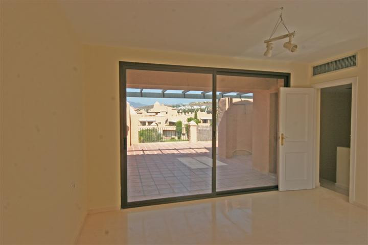 Apartment in Atalaya