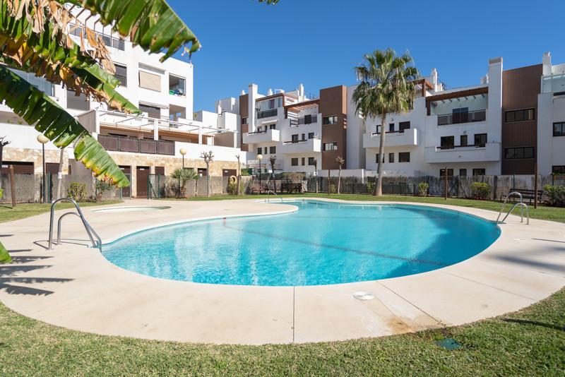 La Cala immo mooiste vastgoed te koop I woningen, appartementen, villa's, huizen 4
