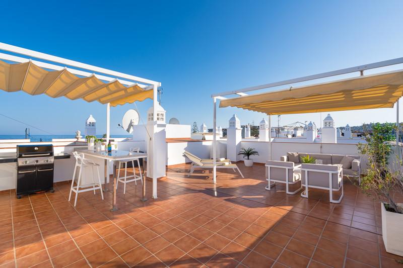 La Cala immo mooiste vastgoed te koop I woningen, appartementen, villa's, huizen 3