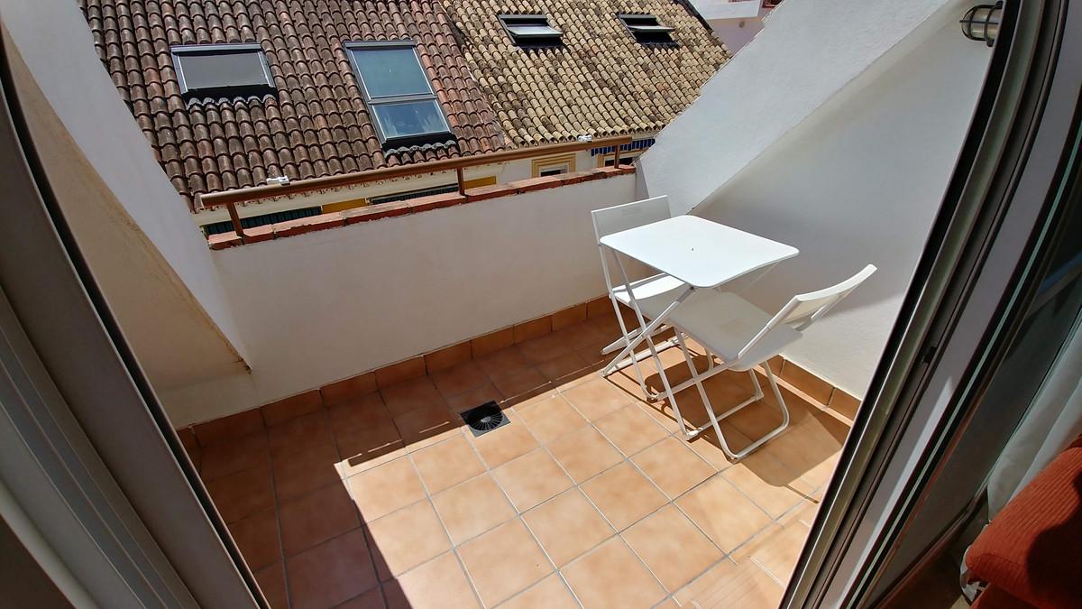 R3206035: Apartment in Fuengirola