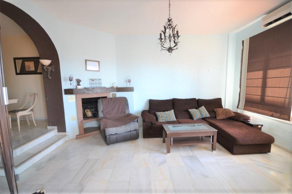Apartamento en Venta en Calahonda – R3010757