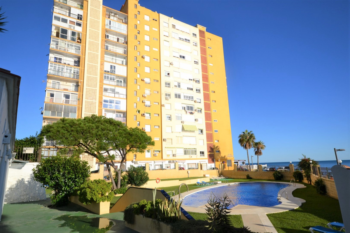 R3278062: Apartment for sale in Calahonda