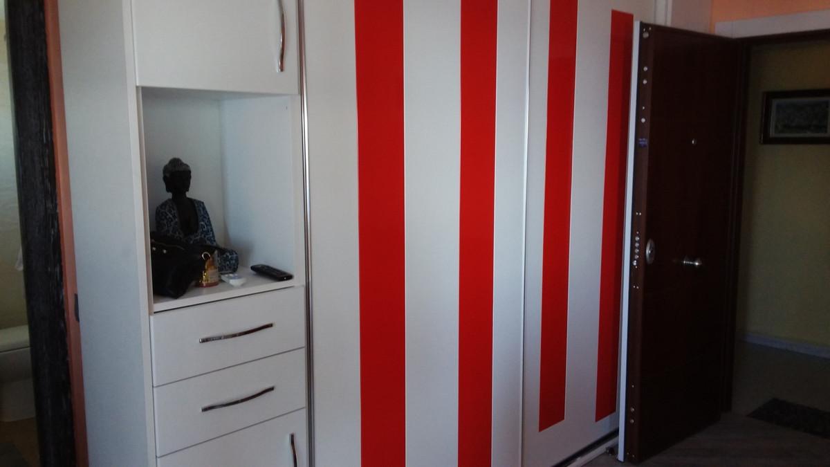 R3053749: Apartment for sale in Calahonda
