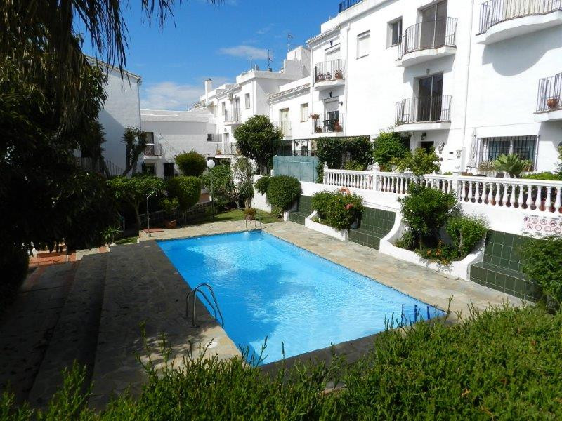 Townhouse for sale in Calypso