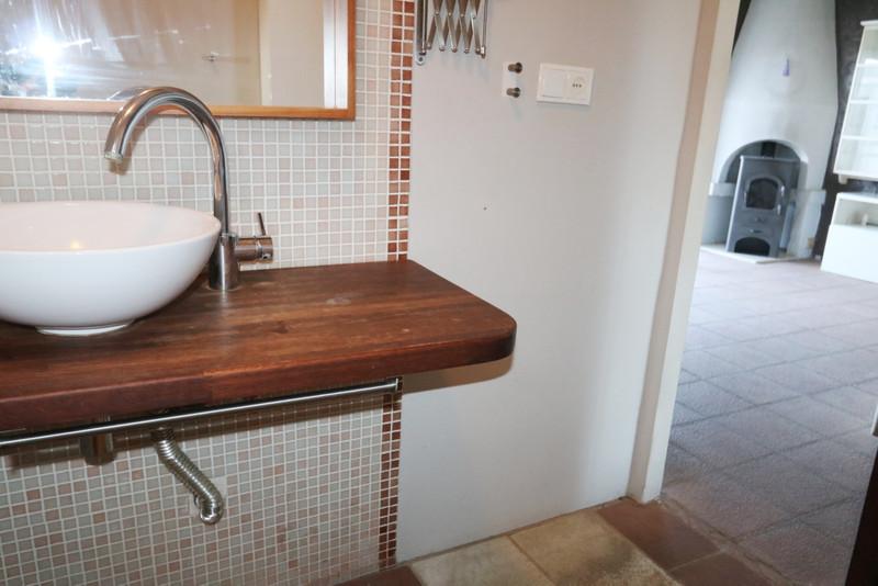 Apartamento en Planta Última a la venta en Mijas Golf – R3568360