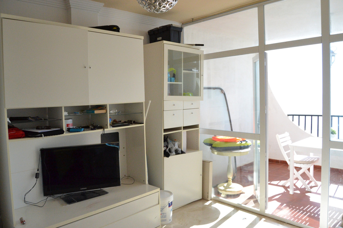 R3286837: Apartment for sale in Fuengirola