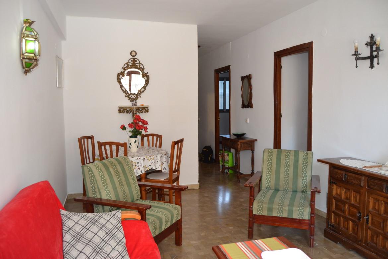 R3186913: Apartment for sale in Torremolinos Centro