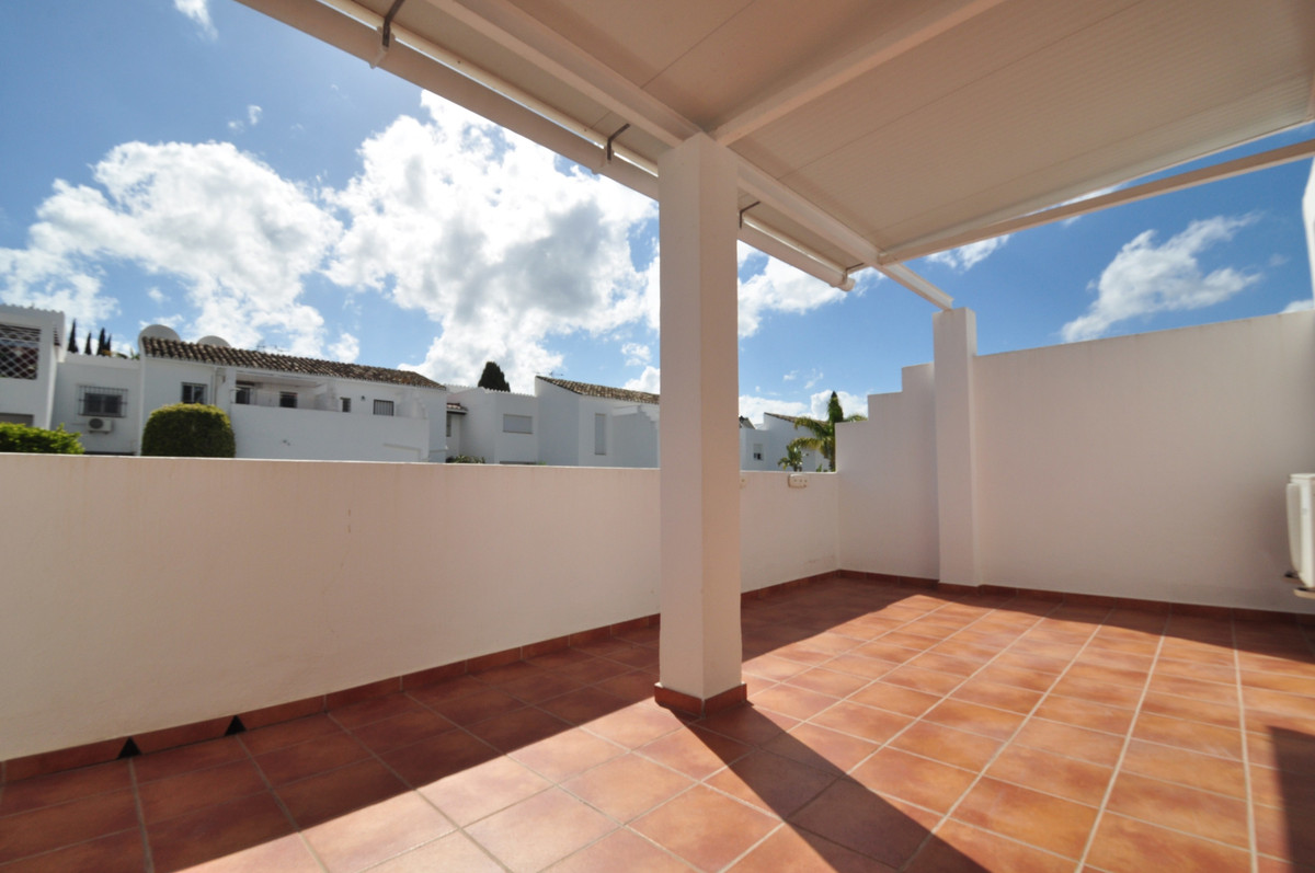 4 Bedroom Townhouse For Sale, Atalaya