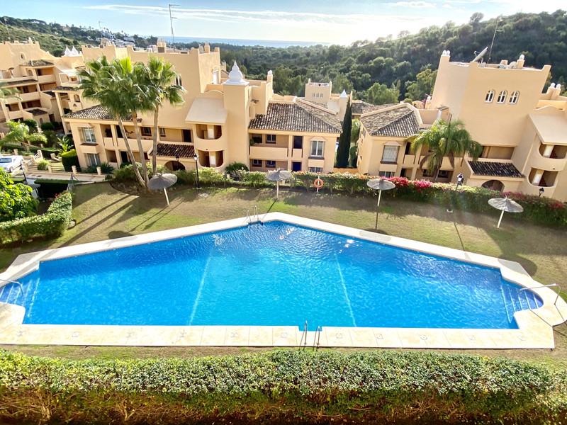 Marbella Este 12
