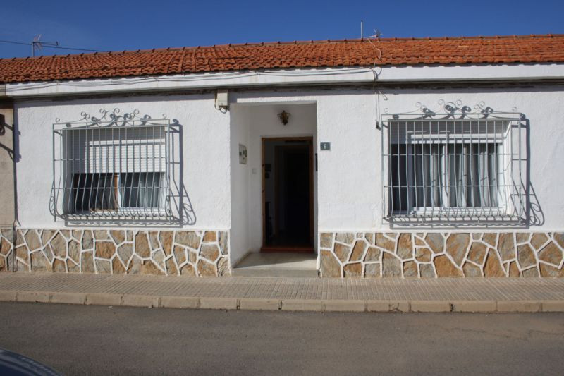 Villa in Los Belones, Murcia