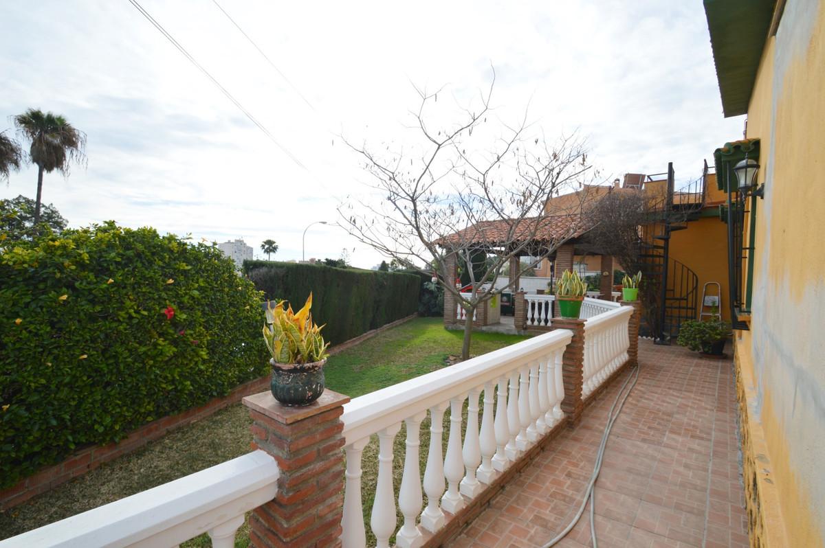 Sales - House - Torremolinos - 16 - mibgroup.es
