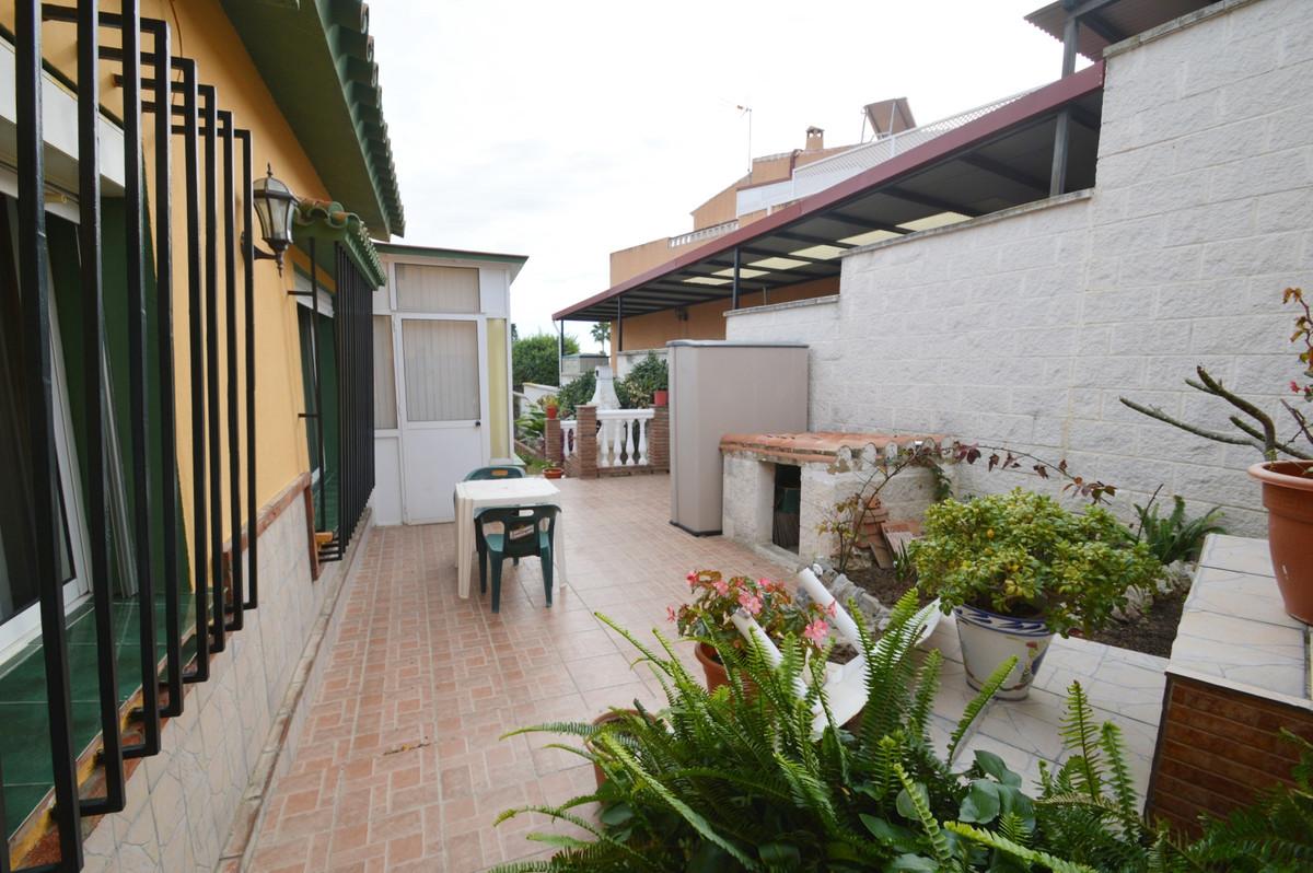Sales - House - Torremolinos - 19 - mibgroup.es