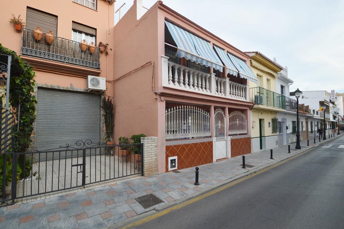 House - Fuengirola - R3616340 - mibgroup.es