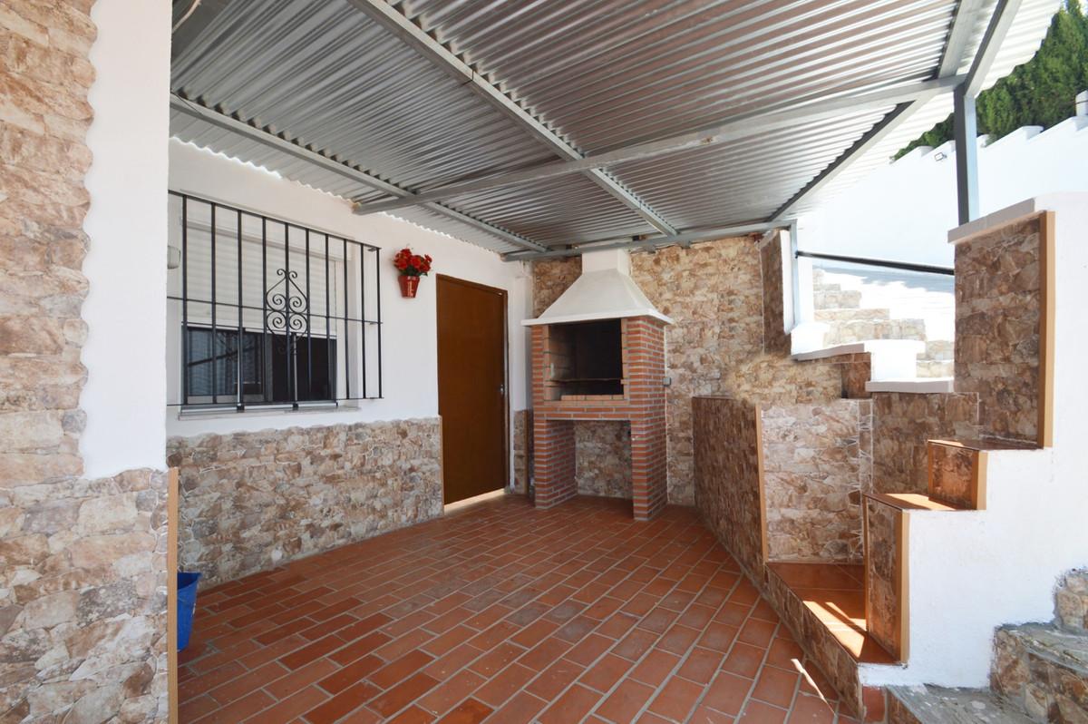 Villa con 2 Dormitorios en Venta Sierrezuela