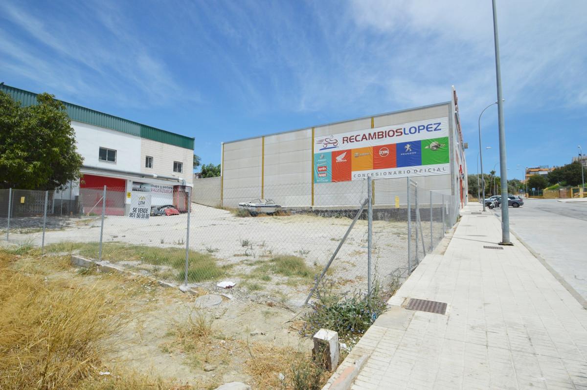 Plot in Las Lagunas R3473434 1