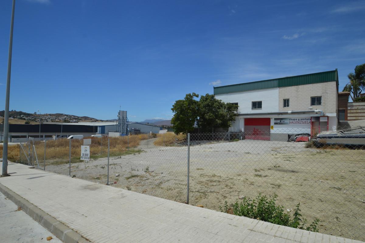 Plot in Las Lagunas R3473434 2