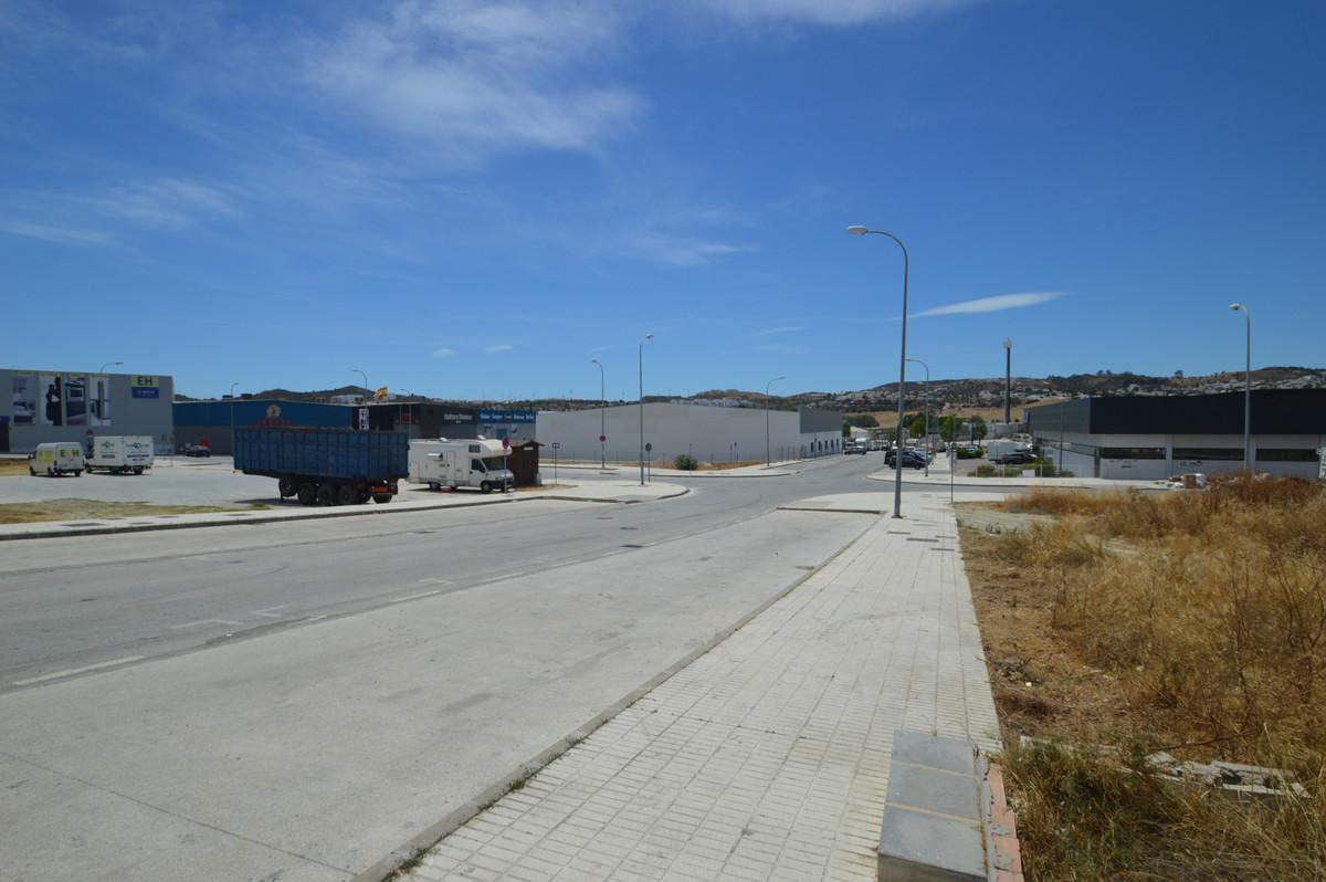 Plot in Las Lagunas R3473434 4