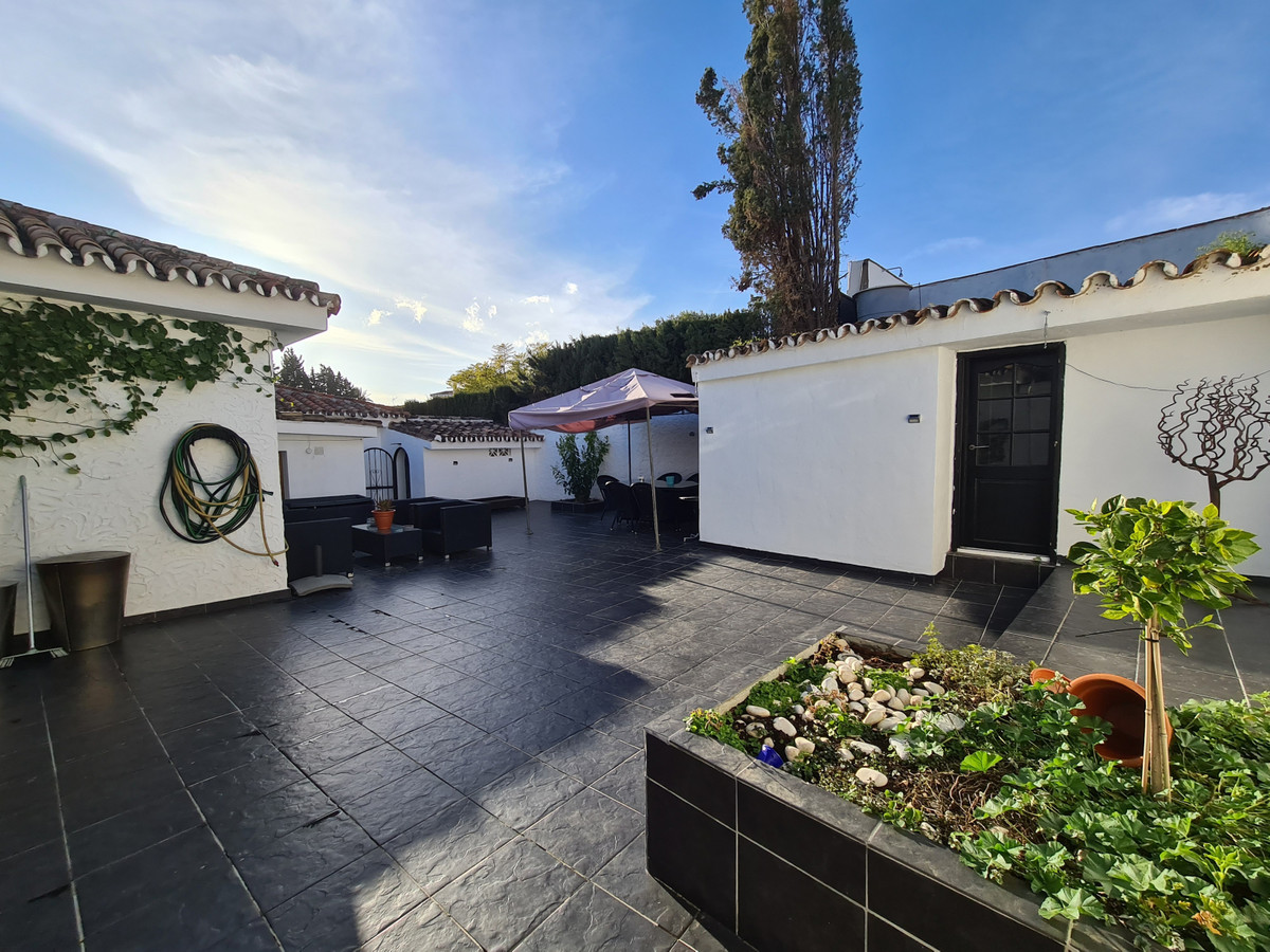 House - Benalmadena - R3783601 - mibgroup.es