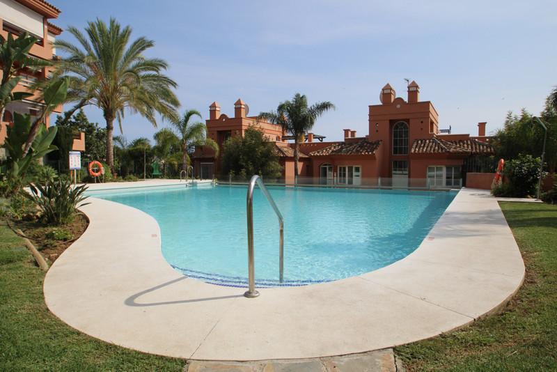 Property Torreblanca 10