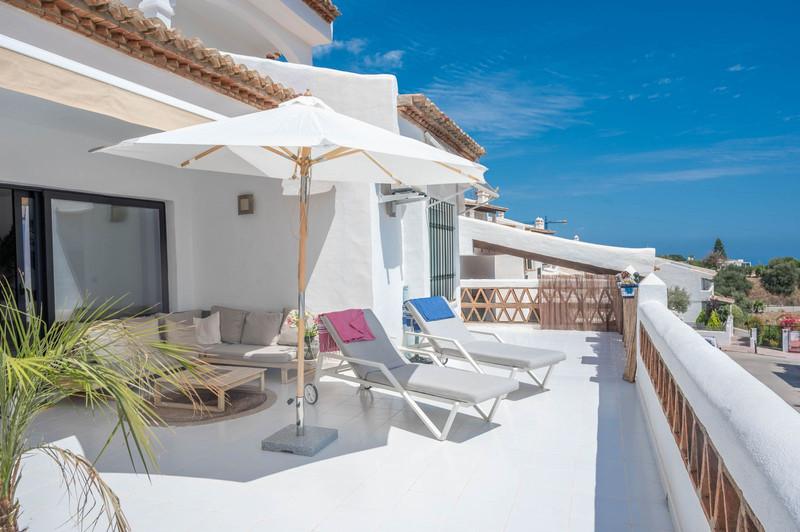 Property Torremuelle 5