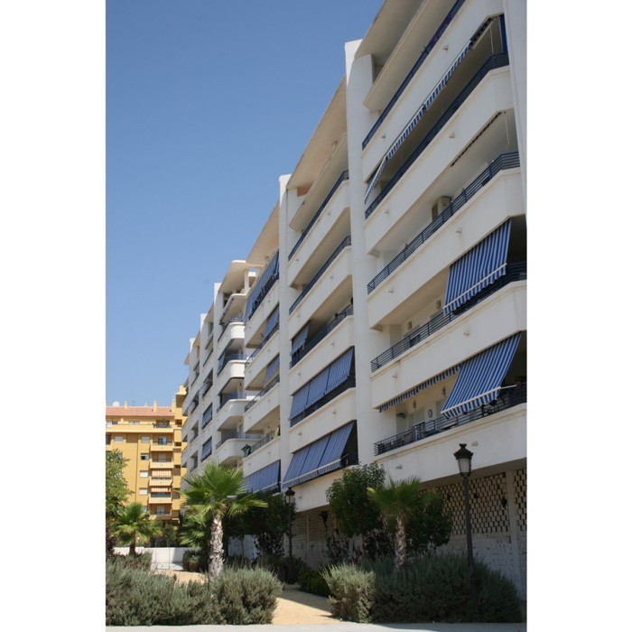 Apartment for sale in the Boulevard of San Pedro Alcantara. In an unbeatable and expanding location., Spain