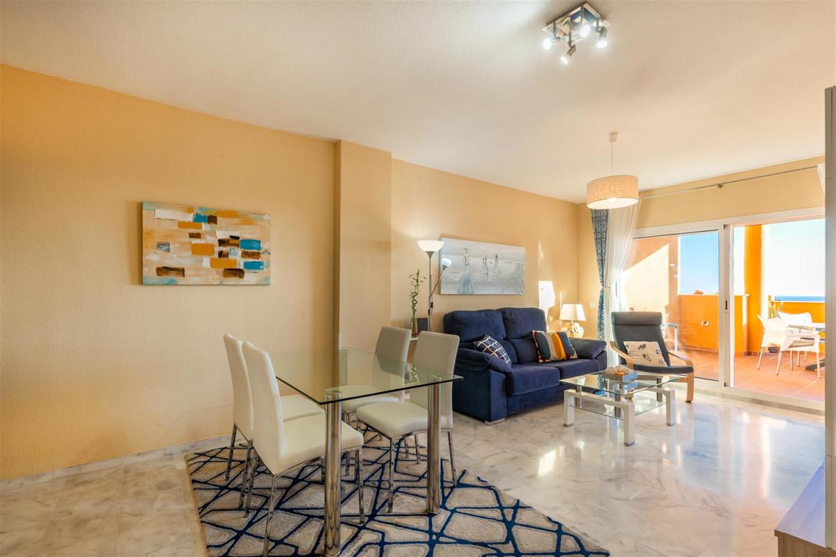 Apartamento en Venta en Reserva de Marbella – R3342883