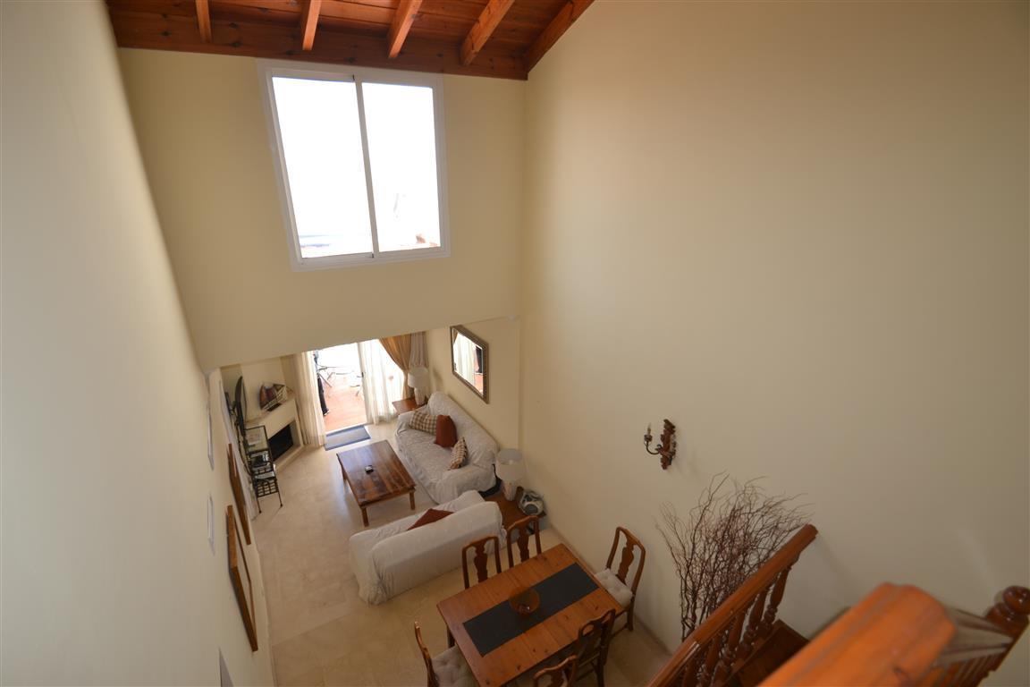 Apartamento con 3 Dormitorios en Venta Carib Playa