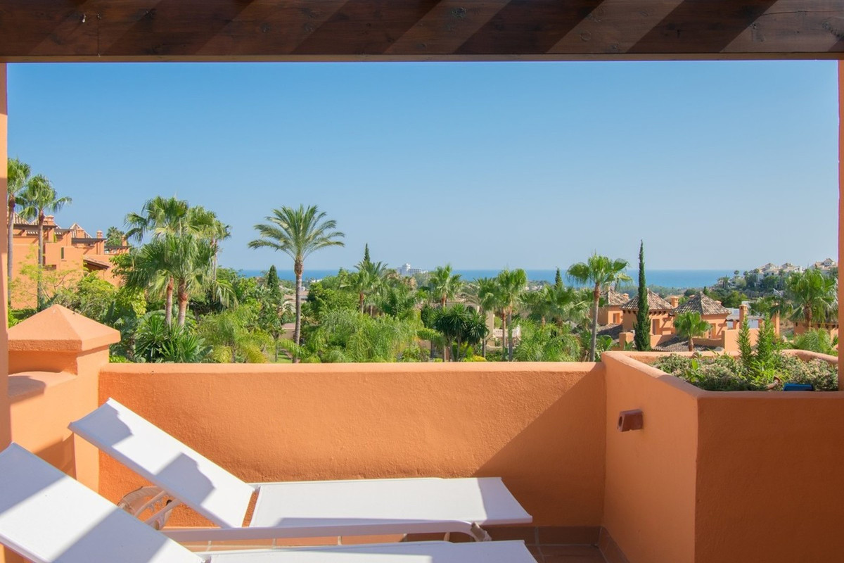 Stunning brand new townhouse in exclusive gated community with beautiful landscaped sub-tropical gar,Spain