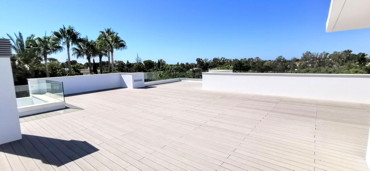 House in Guadalmina Baja R2754428 21