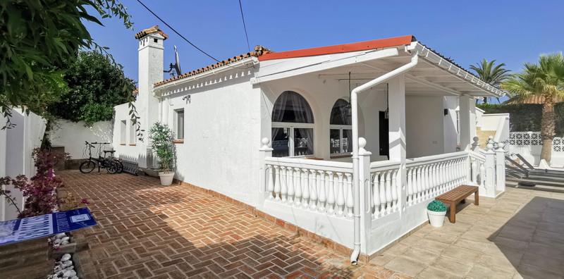 Maisons Marbesa 6