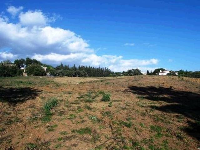 Plot in Hacienda Las Chapas R14248 3