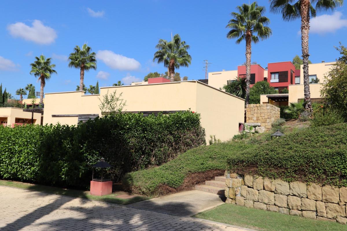 Villa 2 Dormitorios en Venta Benahavís