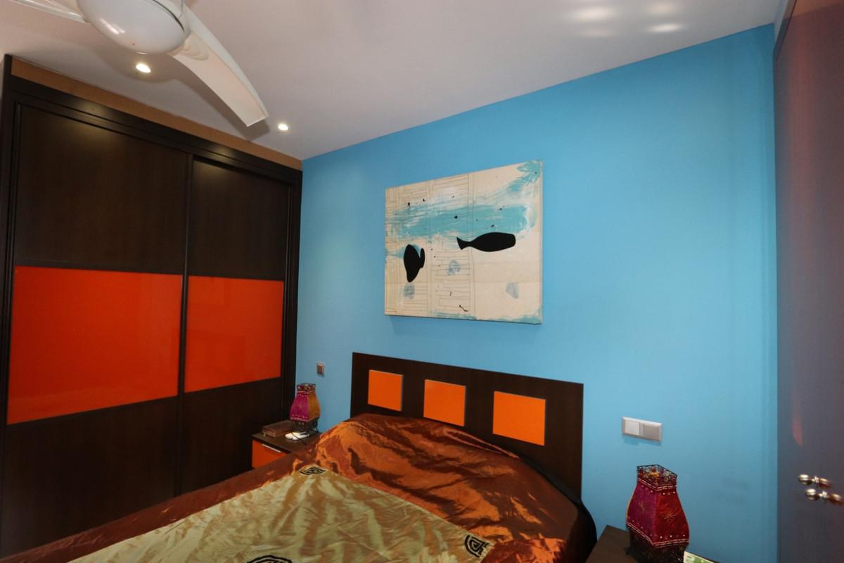 R3272458   Detached Villa in Benahavís – € 379,000 – 2 beds, 2 baths