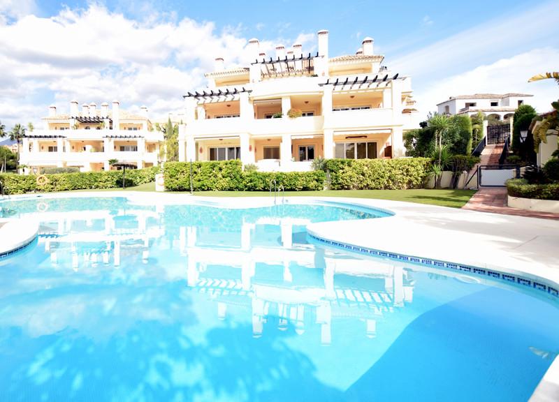 Apartamento Planta Baja en venta en Casares Playa – R3517021