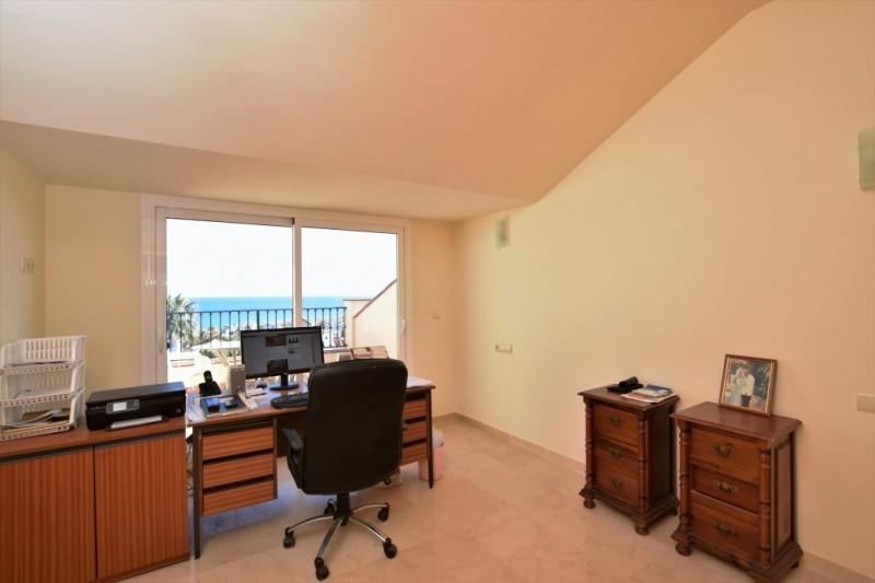 House in Riviera del Sol R2667275 12