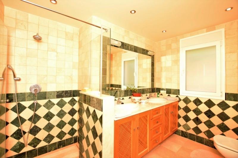 House in Riviera del Sol R2667275 13
