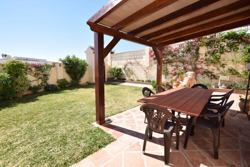 House in Riviera del Sol R2667275 16