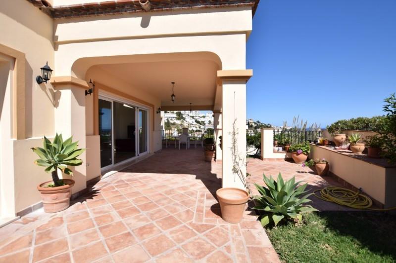 House in Riviera del Sol R2667275 17