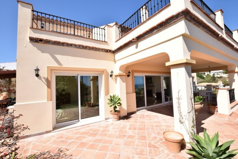 House in Riviera del Sol R2667275 18 Thumbnail