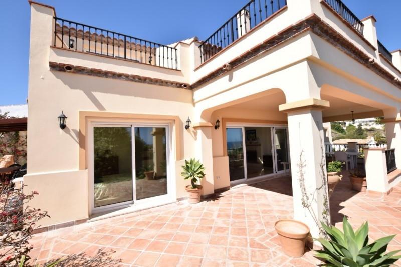House in Riviera del Sol R2667275 18