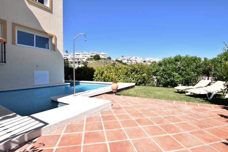 House in Riviera del Sol R2667275 19