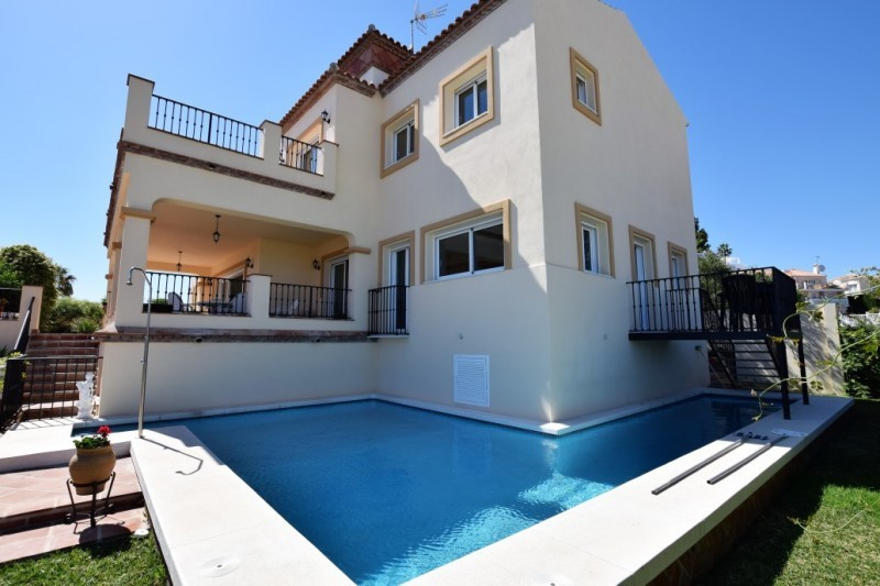 House in Riviera del Sol R2667275 20 Thumbnail